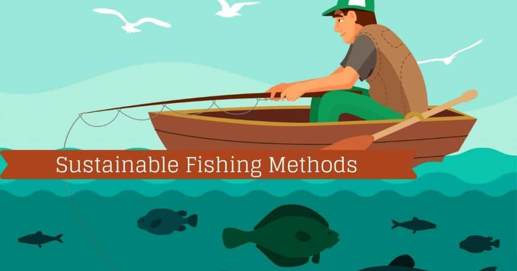 Sustainable Fishing Methods - Fishstainable